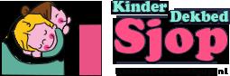 KinderDekbedSjop.nl | Dé plek voor kinderbeddengoed