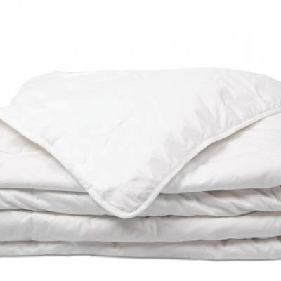 Zomerdekbed 140x200 - Cotton - Nappiez